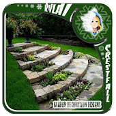 Garden Decoration Designs