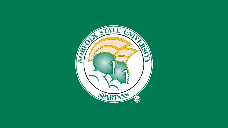 Watch Norfolk State Spartans men's basketball live
