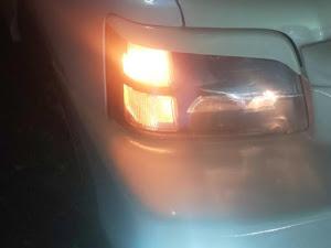 ワゴンR MC22S RRのカスタム事例画像 よっちーさんの2020年02月19日21:40の投稿