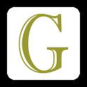 My Gettysburg icon