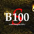 B100S