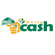 Cash Daily