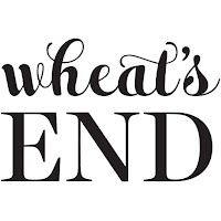 Wheat's End Artisan Foods logo