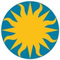 Sunrise Nursery icon