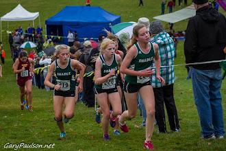 Photo: Varsity Girls 3A Eastern Washington Regional Cross Country Championship  Prints: http://photos.garypaulson.net/p280949539/e4918cd4a