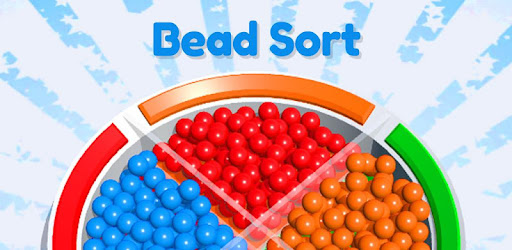 Bead Sort Mod Apk