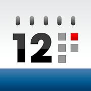 Business Calendar (Calendario)