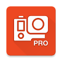 GoPro Action Cam Suite icon