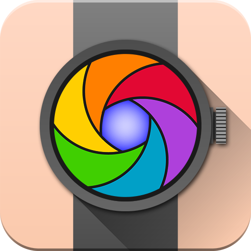 Remote Camera for Wear   Android Wear Center