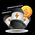 CM Rewards Pro icon