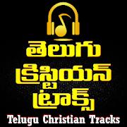 Telugu Christian Tracks