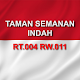 Taman Semanan RT.004 for PC-Windows 7,8,10 and Mac