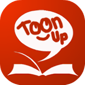 ToonUp - Digital Comics