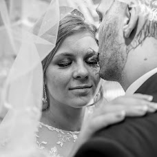 Wedding photographer Bogdan Nita (bogdannita). Photo of 12.09.2017