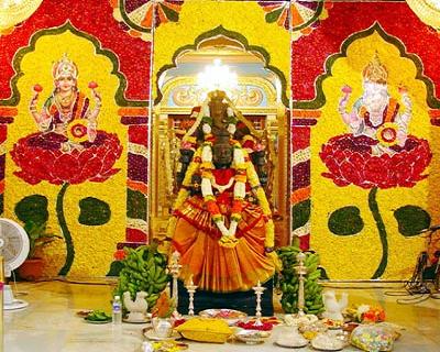 varalakshmi-vratham-2018-varalaxmi-vratham-spiritu