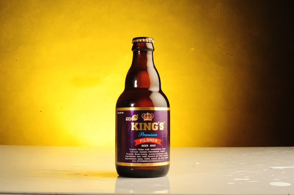 best-beer-brands-in-india_kings