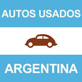 Autos Usados Argentina