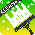 CLEANER + SPEED MASTER (FULL) icon