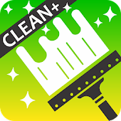 CLEANER + SPEED MASTER (FULL)