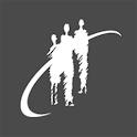 Troens Bevis icon