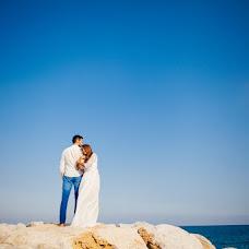Wedding photographer Oleksandr Pshevlockiy (pshevchyk). Photo of 02.08.2017