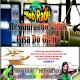 Download Restaurando Vidas Casa For PC Windows and Mac