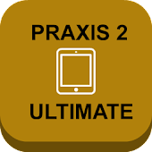 PRAXIS 2 Flashcards Ultimate