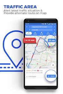 True Mobile Number Location Tracker , Caller ID APK Download 4