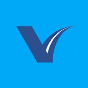 V-Trans India Ltd.