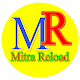 MITRA RELOAD Download on Windows