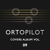 Covers Album Vol. 09