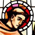St Anthony Renton icon