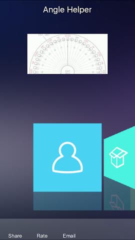 android Angles Screenshot 2