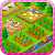 Royal Farm file APK for Gaming PC/PS3/PS4 Smart TV