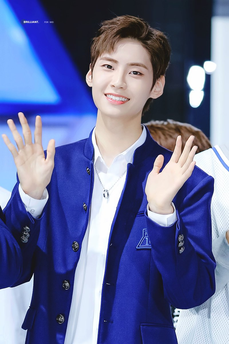 lee jinhyuk heart disease 2