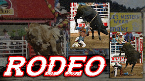 Rodeo thumbnail