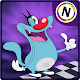 Oggy Go - World of Racing (The Official Game) (game)