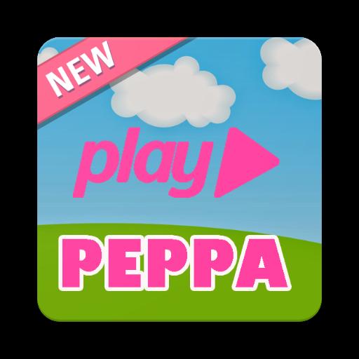 Videos of Peppa Pig