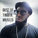Download Best Timaya Songs 2019 For PC Windows and Mac 1.5