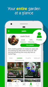 Gardening Expert for PC – (Windows 7, 8, 10 And Mac) Free Download 6