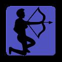 Yay Burcu icon