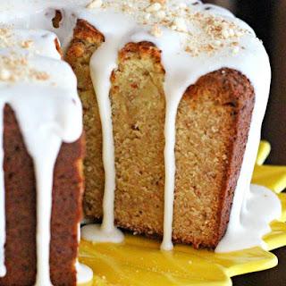 Banana Pudding Cream Cheese Dessert Recipes.