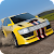 Rally Fury - Extreme Racing file APK for Gaming PC/PS3/PS4 Smart TV