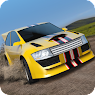 Install  Rally Fury - Extreme Racing
