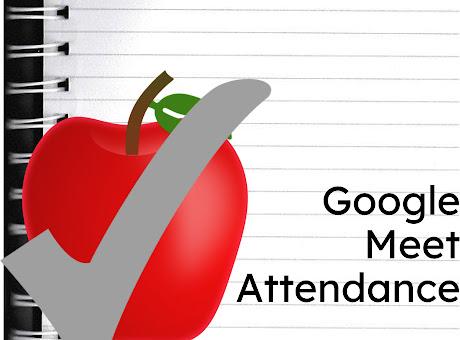 Meet Attendance