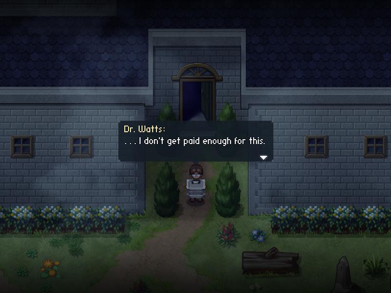 To the Moon Screenshot 19