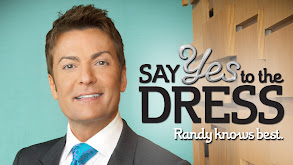 Say Yes to the Dress: Randy Knows Best thumbnail