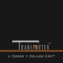 VTransporter icon