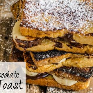 Chocolate Dessert Eggless Recipes