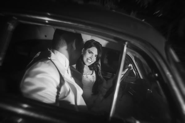 Fotógrafo de bodas Braulio González (brauliog). Foto del 04.04.2015